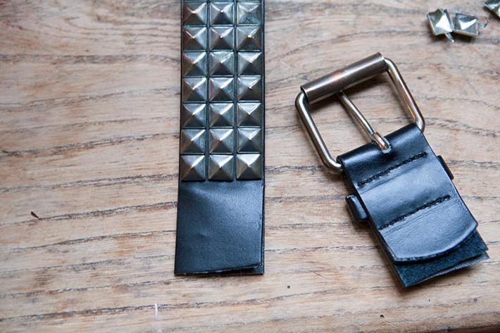 DIY_sangle_camera_strap_ceinture_etape_6