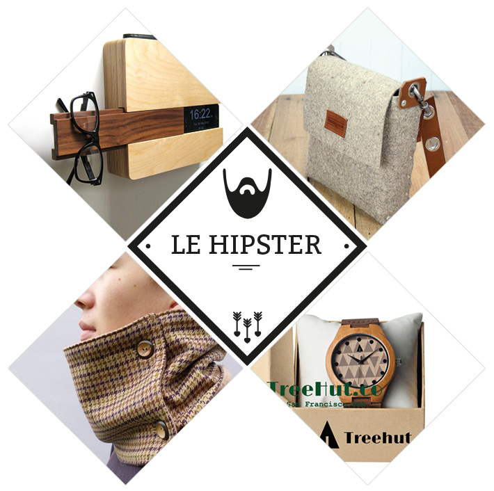 pourlehipster2