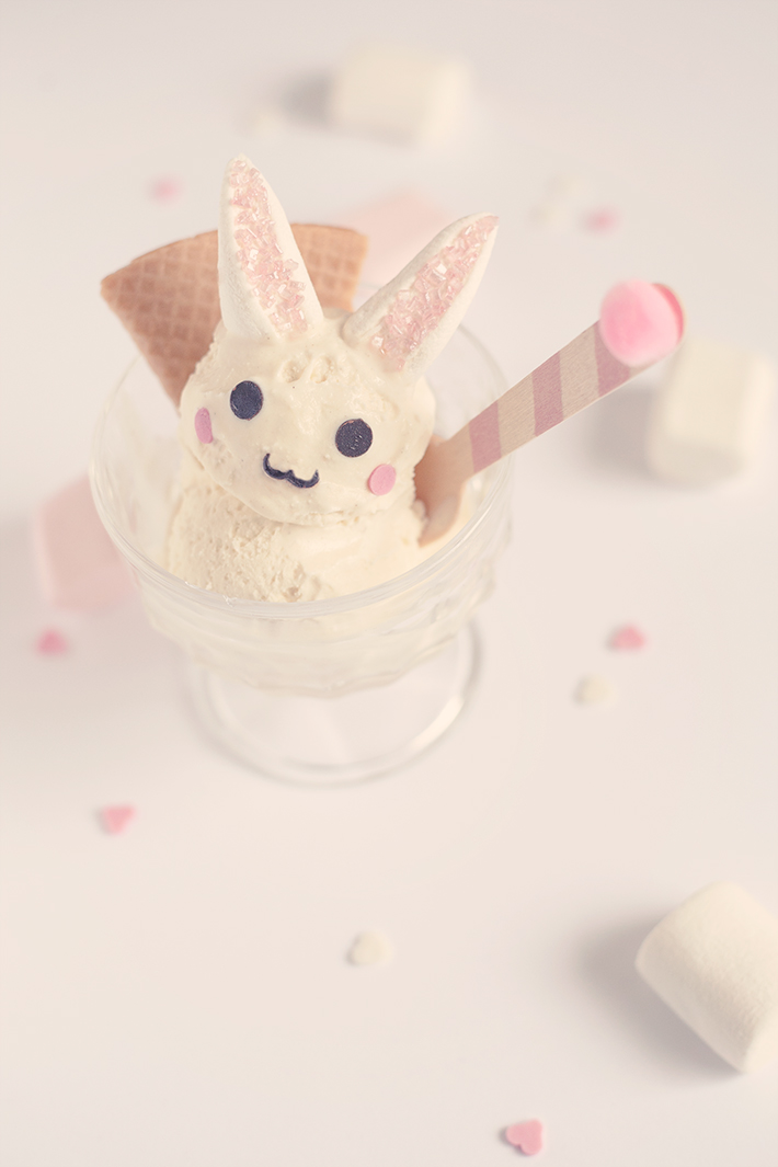 glace_lapin_bunny_icecream_2