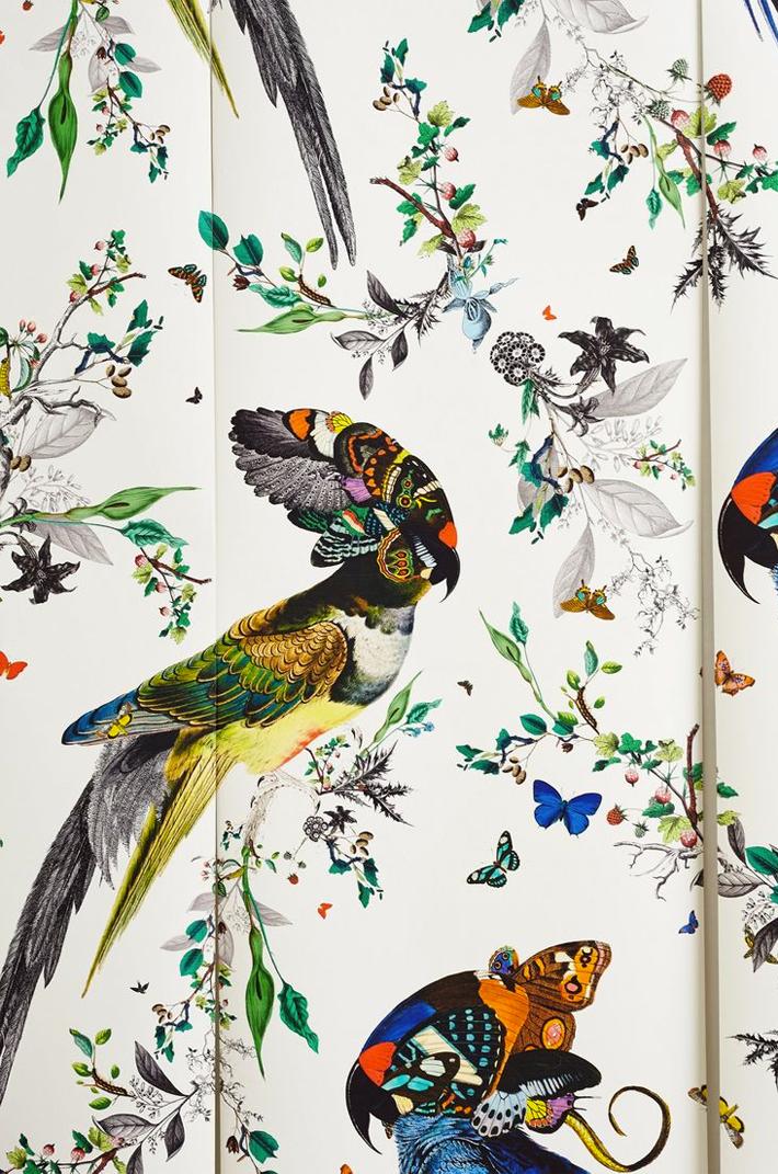 deco-floral-wallpaper-papier-peint-11