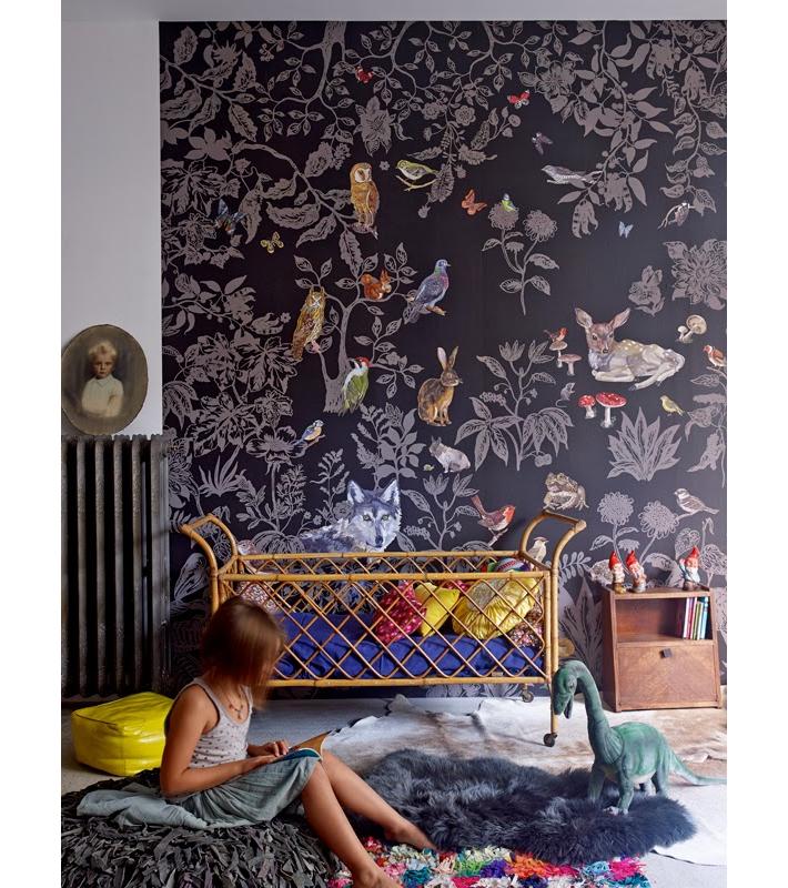 deco-floral-wallpaper-papier-peint-13