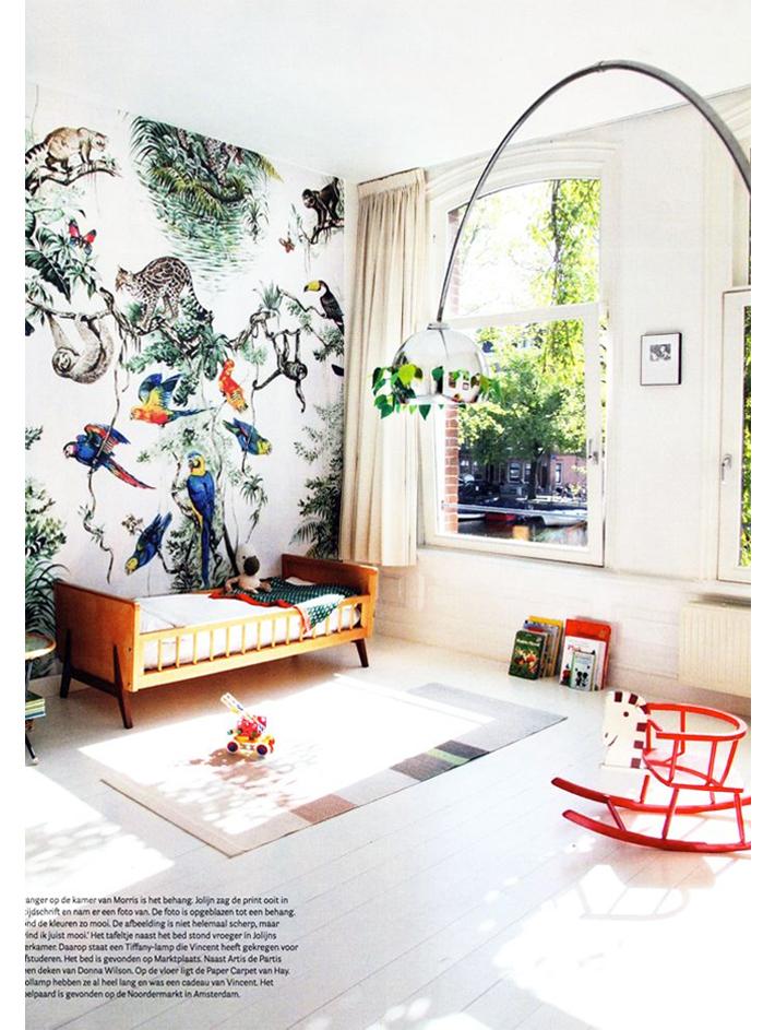 deco-floral-wallpaper-papier-peint-4