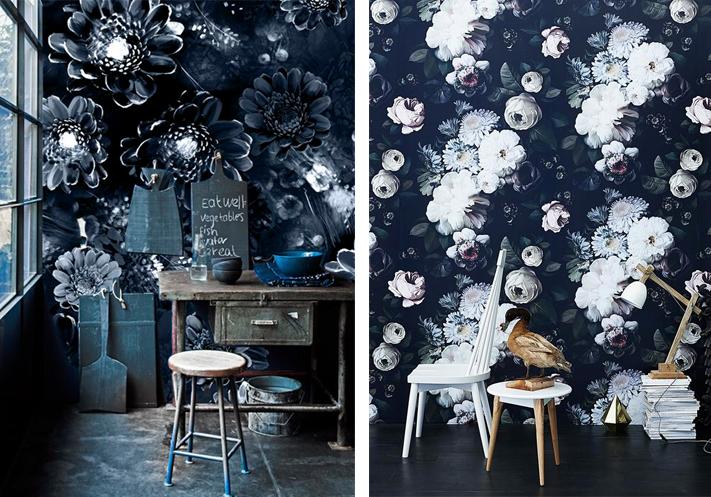 deco-floral-wallpaper-papier-peint-7