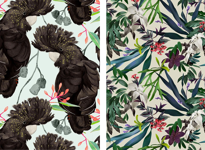 deco-floral-wallpaper-papier-peint-8