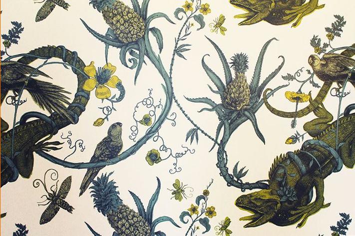 deco-floral-wallpaper-papier-peint-9