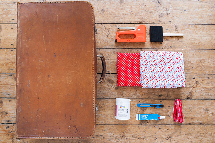 DIY-valise-pique-nique-suitcase-picnic
