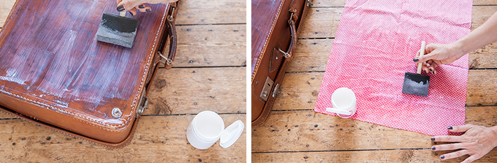 pop-and-soda-DIY-Do-it-yourself-valise-piquenique_10