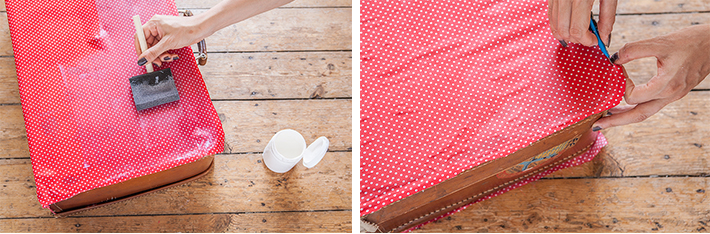 pop-and-soda-DIY-Do-it-yourself-valise-piquenique_11