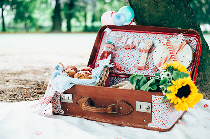 pop-and-soda-DIY-Do-it-yourself-valise-piquenique_12