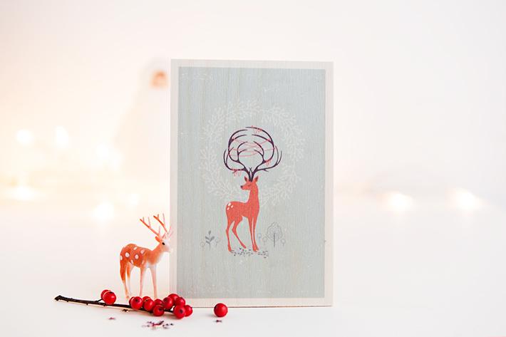 carte-postale-bois-cerf
