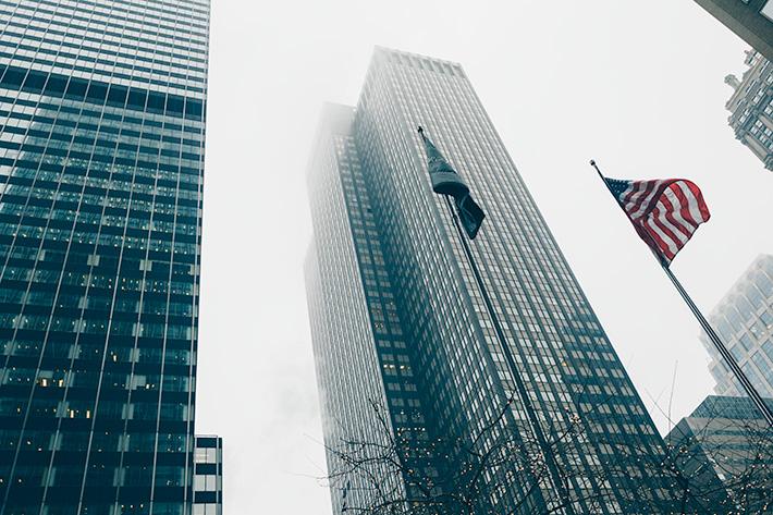 NY-Manhattan-1
