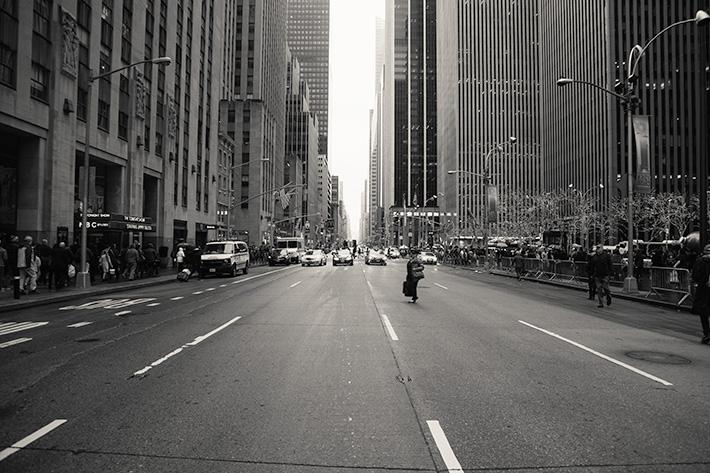 NY-Manhattan-14