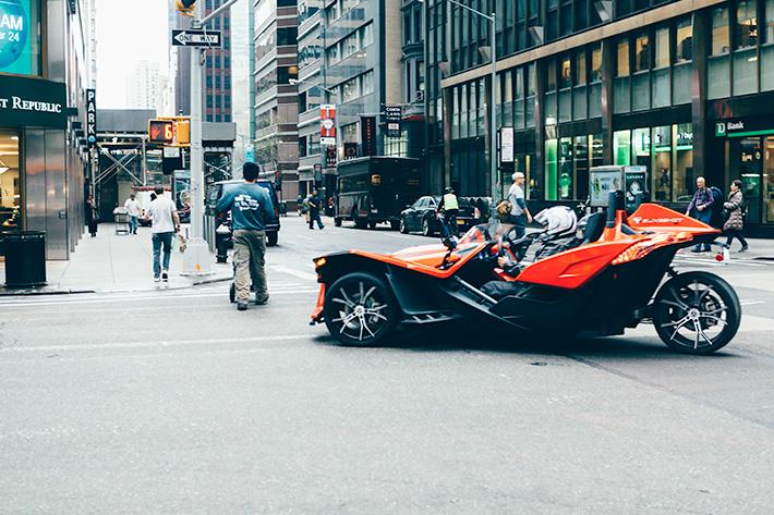NY-Manhattan-15