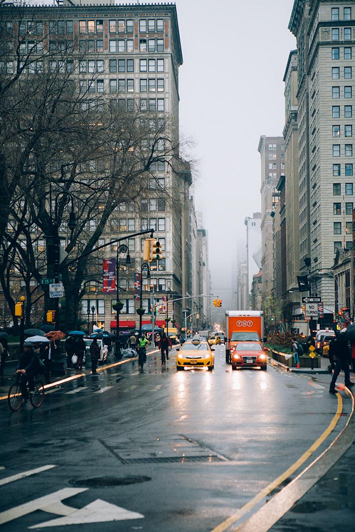NY-Manhattan-4