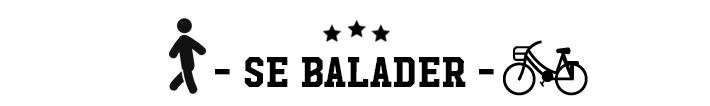 balade
