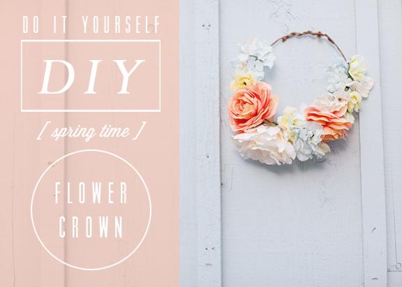 diy_floer-crown