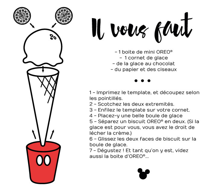 il-vous-faut-glace-mickey