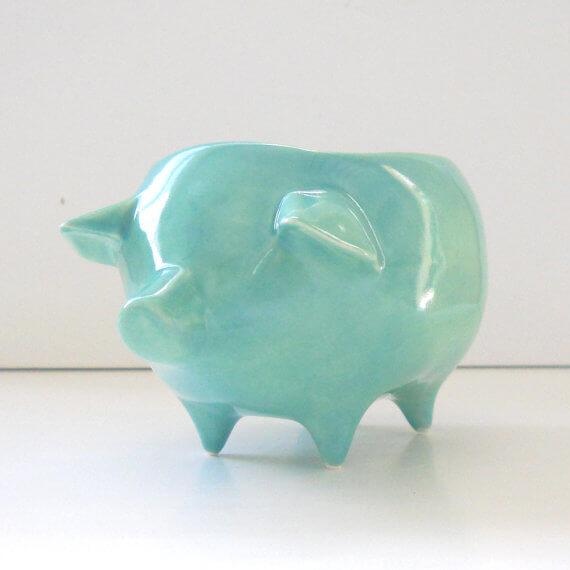 ps-cochon-ceramique