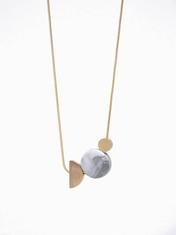 ps-collier-moon-3
